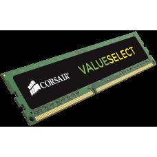 Corsair ValueSelect  SO-DDR3 1600MHz  8GB
