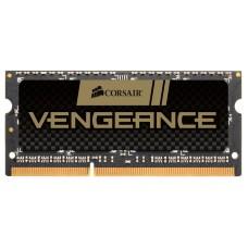 Corsair Vengeance SO-DDR3 1600MHz  8GB