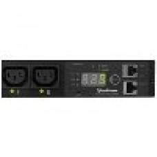 CyberPower Battery 6V 7AH