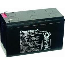 CyberPower Battery 12V 7AH