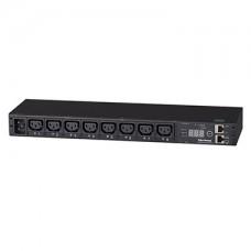 CyberPower Switched PDU / 230V/20A, 1U