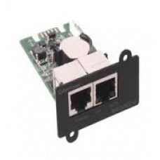 CyberPower SNMP Card slot in for PR/OR serie