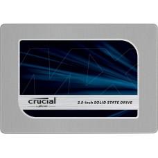 Crucial MX200  500 GB
