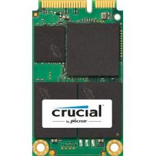 MX200  500 GB