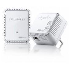 Devolo dLAN 500 WiFi Starter Kit