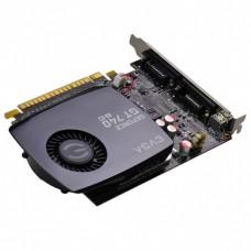 GeForce GT 740 Superclocked