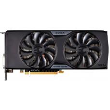 GeForce GTX 960 SuperSC ACX 2.0+