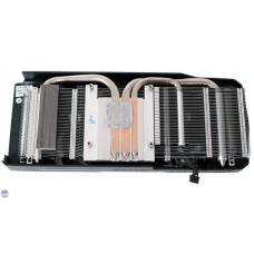 EVGA GeForce GTX 970 ACX 2.0