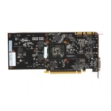 GeForce GTX 970 Superclocked ACX 2.0