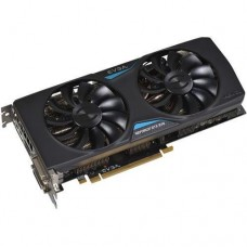 EVGA GeForce GTX 980 Superclocked ACX 2.0