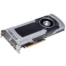 EVGA GeForce GTX 980 Ti Superclocked