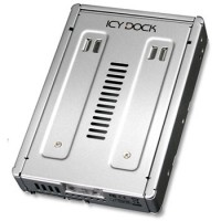 "ICY Dock EZ Convert Pro 2.5""-3.5"""