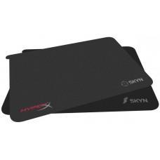 Kingston HyperX Skyn Mouse Pad (Speed)