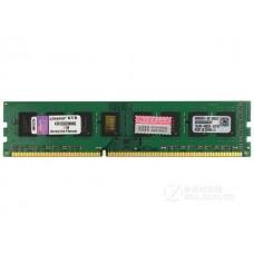 Kingston ValueRAM  DDR3 1333MHz  8GB