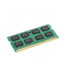 Kingston ValueRAM  SO-DDR3 1333MHz  8GB