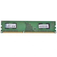 Kingston ValueRAM  DDR3 1333MHz  2GB