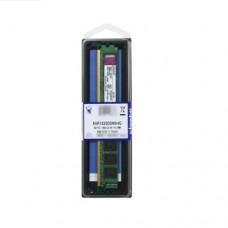 Kingston ValueRAM  DDR3 1333MHz  4GB
