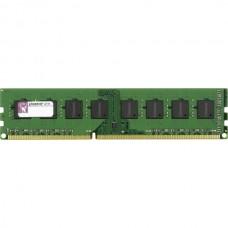 Kingston ValueRAM  DDR3 1600MHz  4GB Server Premier