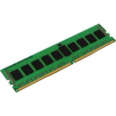 Kingston ValueRAM  DDR4 2133MHz  8GB