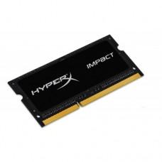 Kingston ValueRAM  DDR4 2133MHz  4GB