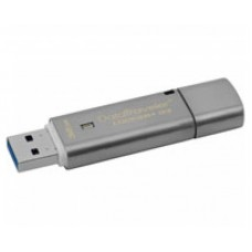 DataTraveler Locker+ G3  8 GB