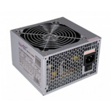 LC-Power Office Serie 420W