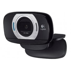 Logitech HD Webcam B910
