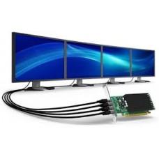Matrox C420 PCIe x16
