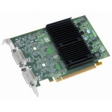Millennium P690 PCIe x16