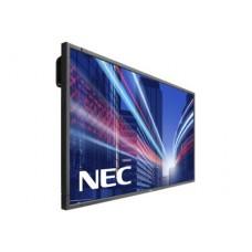 NEC MultiSync P403 SST