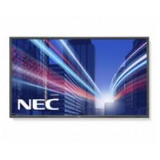 NEC MultiSync P463 SST