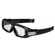 NVIDIA GeForce 3D Vision 2 Wireless 3D Glasses