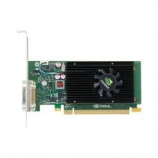 PNY NVS 315 PCIe x16 DVI