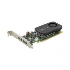 PNY NVS 510 PCIe x16 DP