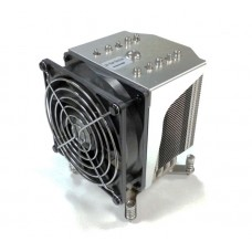 Supermicro CPU Cooler