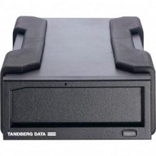 Tandberg RDX QuickStor external Kit