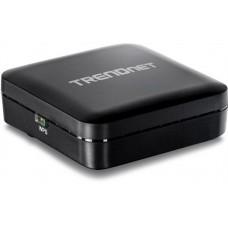 TRENDnet AC433 Wireless Easy Upgrader