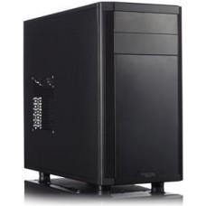 Fractal Design Core 1500