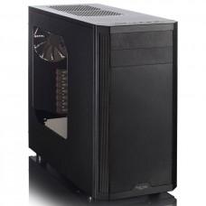 Fractal Design Core 3500