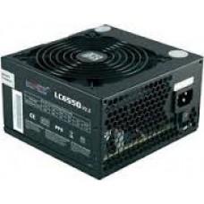 LC-Power Green Power 560W