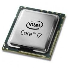 Intel Core i7 4790  up to 4.0 GHz