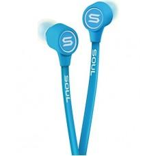 Soul Electronics K-Pop - Blue