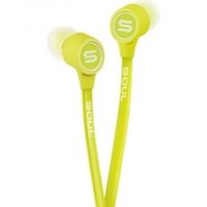 K-Pop - Green