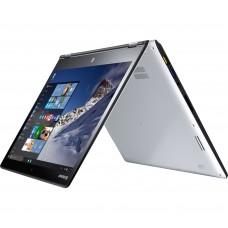 LENOVO Yoga 700-14 White Touch screen