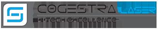 Cogestra-Laser SA